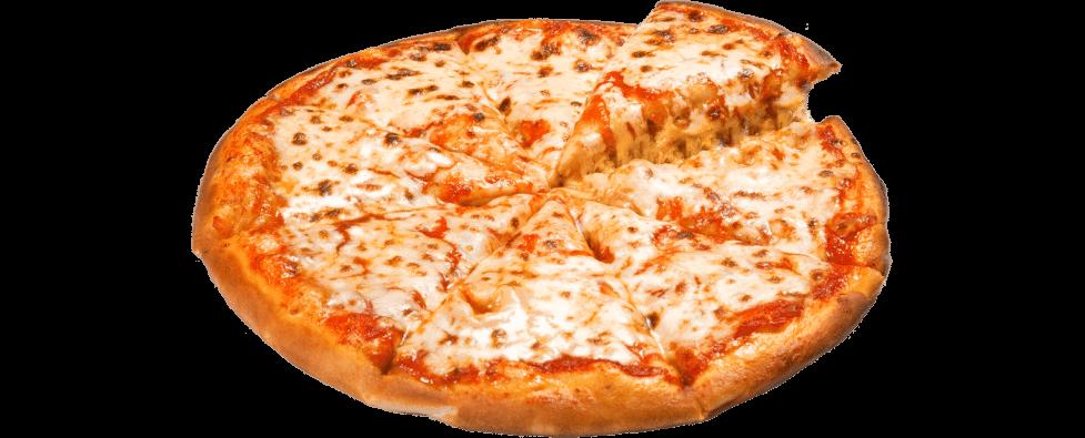 Regular Pie